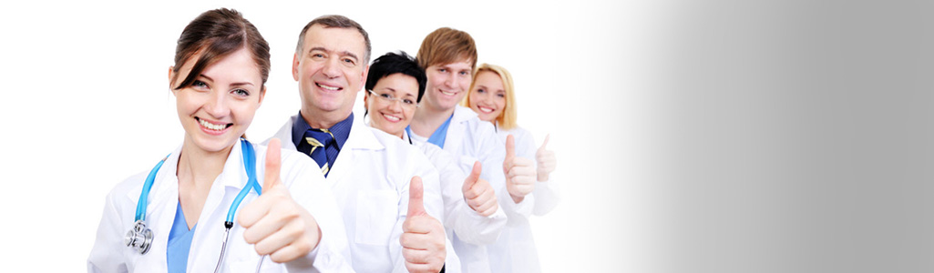 en - Health